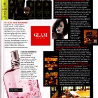 thumbs glam feb 2013 Features & News