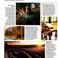 thumbs prestige dec 2012 0 Features & News