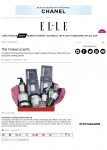 This makes scents Beauty ELLE Malaysia1 107x150 Features & News