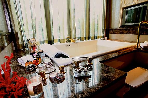 hotel amenities Hotel Amenities